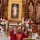 National Shrine Of Divine Mercy Family Pilgrimage photo album thumbnail 5