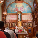 National Shrine Of Divine Mercy Family Pilgrimage photo album thumbnail 12