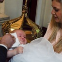 St. Mary Baptism photo album thumbnail 4